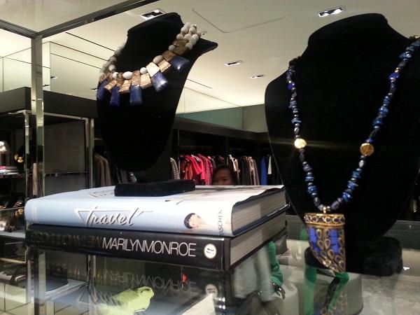 StyleHaus Jewelry